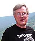 Harald Zoschke