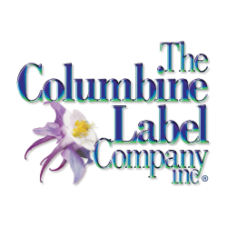 The Columbine Label Company
