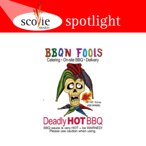 Scovie-Spotlight-BBQnFools