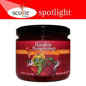 Scovie-Spotlight---Bacon-Wrapped-Filet-Mignon-with-Rockin-Raspberry-&-Port-Wine-Sauce