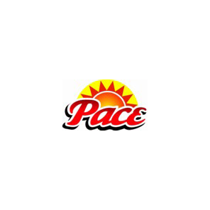 Pace Chunky Salsa (hot) - Pace Foods