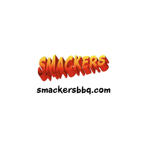 Smakers BBQ Seasoning - Smakers BBQ