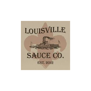 Original Jerk - Louisville Sauce Company