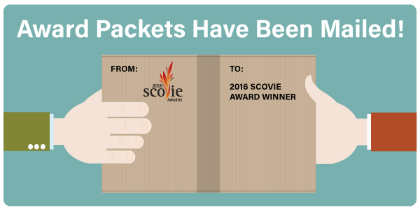 2016-Scovie-Award-Packets