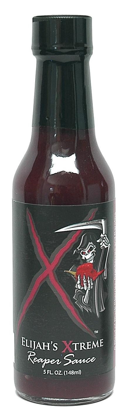 elijahs-xtreme-reaper-sauce-front3