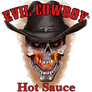 evil-cowboy-hot-sauce-logo