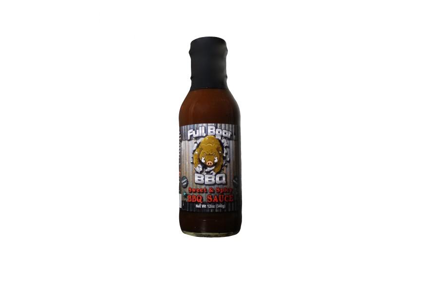 full-boar-bbq-sauce