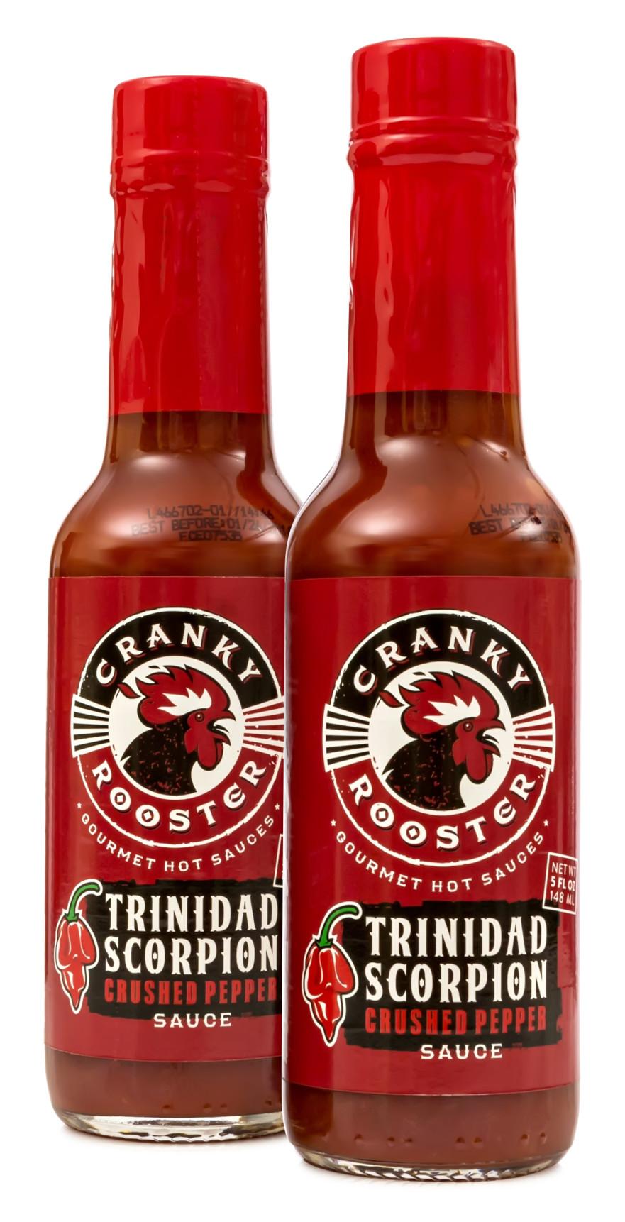 trinidad-scorpion-front-2