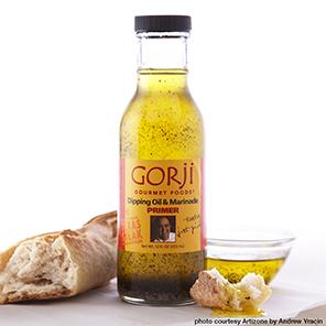 artizone_gorji-dipping-oil