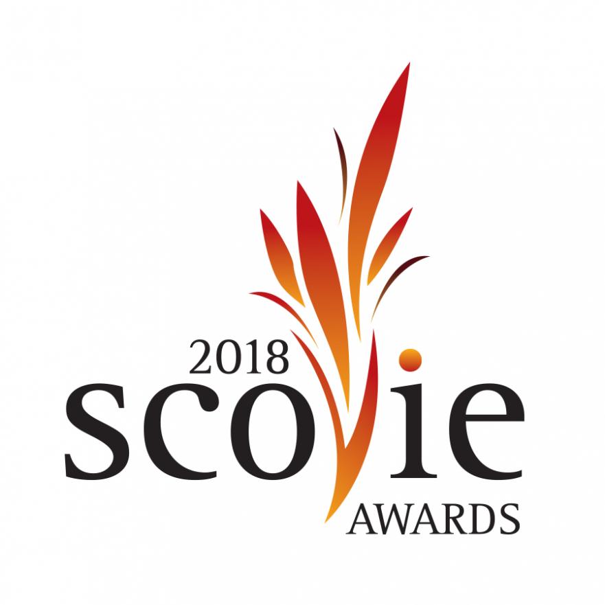 Scovie_2018